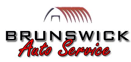 Brunswick Auto Service